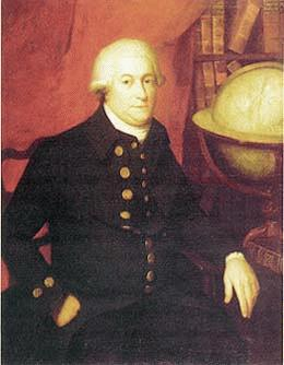 naissance-george-vancouver/georgevancouver1792-jpg.jpeg
