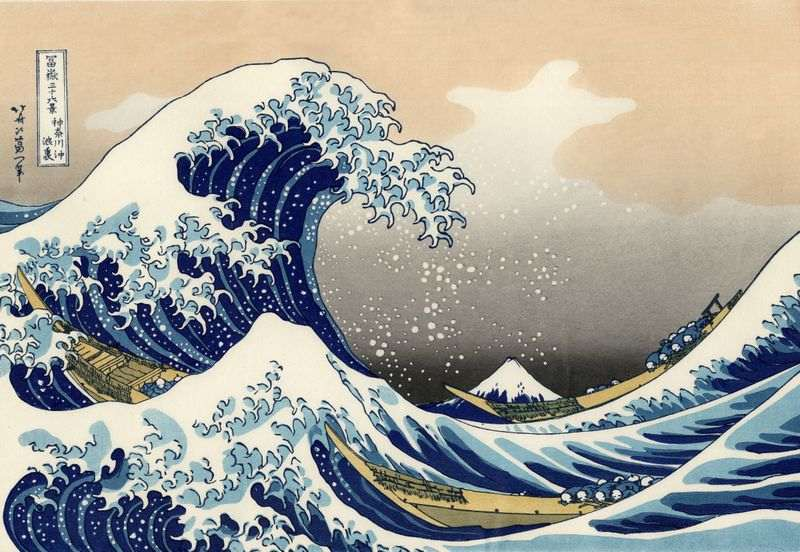 deces-hokusai/tsunami-by-hokusai-19th-century-jpg.jpeg
