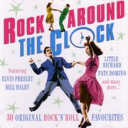 sortie-de-rock-around-the-clock-de-bill-haley/rock-jpg.jpeg