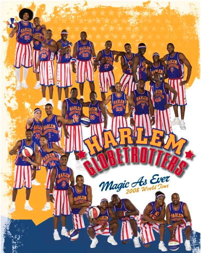deces-chris-richardson/globetrotters26.jpg