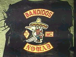 les-rock-machine-nexistent-plus/bandidos42.jpg