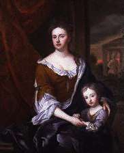 naissance-anne-stuart/anne-and-william1817-jpg.jpeg
