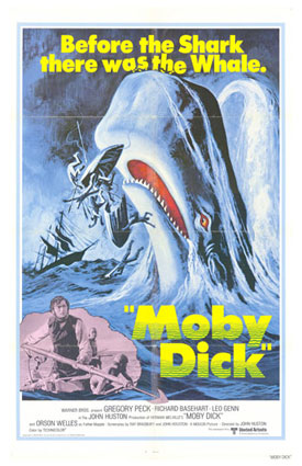 naissance-herman-melville/moby-dick-posters2423-jpg.jpeg