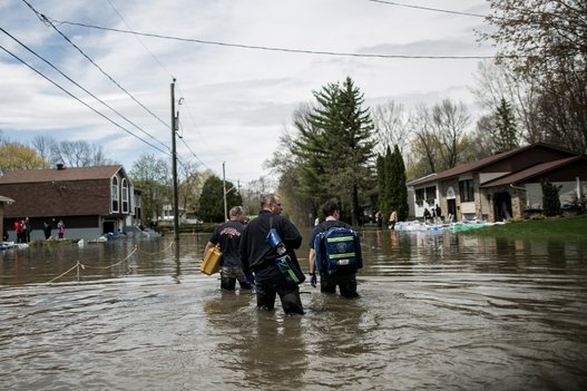 inondations-au-quebec/slide-520108-7331082-compressed-jpg.jpeg