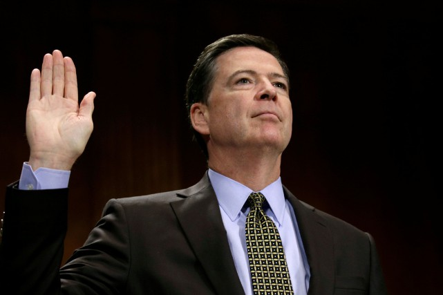 donald-trump-a-renvoye-le-patron-du-fbi/1399913-james-comey-jpg.jpeg