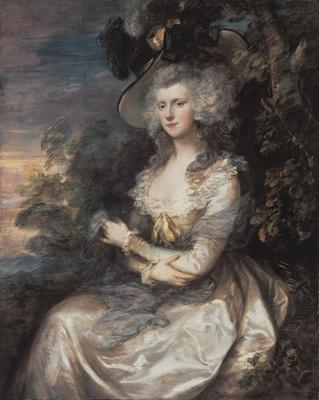 naissance-thomas-gainsborough-peintre/gainsborough-mrs--thomas-hibbert787-jpg.jpeg