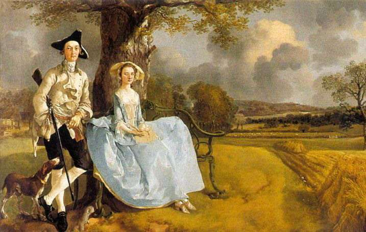 naissance-thomas-gainsborough-peintre/mr-and-mrs-andrews-65-jpg.jpeg