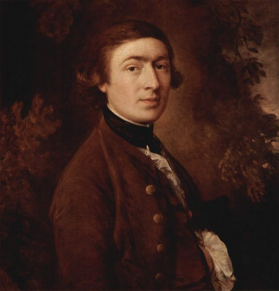 deces-thomas-gainsborough/thomas-gainsborough-022554-jpg.jpeg