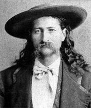naissance-wild-bill-hickok/wildbill507520-jpg.jpeg