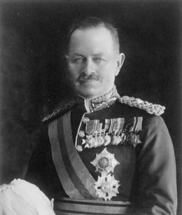 general-julian-hedworth-george-byng-de-vimy-nomme-gouverneur-general-du-canada/lord-byng-jpg.jpeg