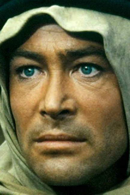 deces-peter-otoole/image015-jpg.jpeg