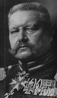 deces-paul-von-hindenburg/paul-von-hindenburg2182530-jpg.jpeg