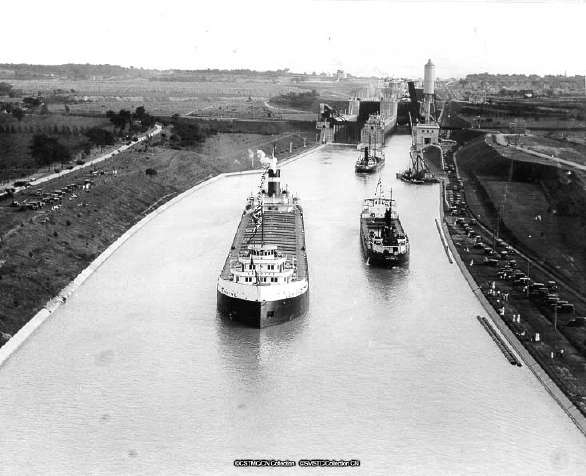 -debut-des-travaux-sur-le-canal-welland-/canal-jpg.jpeg